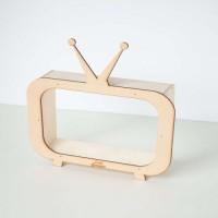 Televisão Gepeto