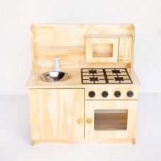 Mini Cozinha Maria Eduarda