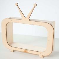 TV Teatrinho